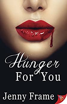 Hunger for You (English Edition)
