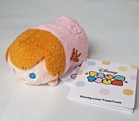 new-disney-store-mini-35-s-tsum-tsum-michael-darling-plush-doll-peter-pan-collection