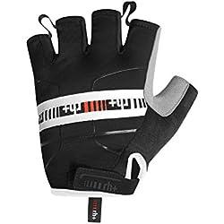 zero rh+ Fahrradhandschuhe Academy Gloves - Prenda, Color, Talla s