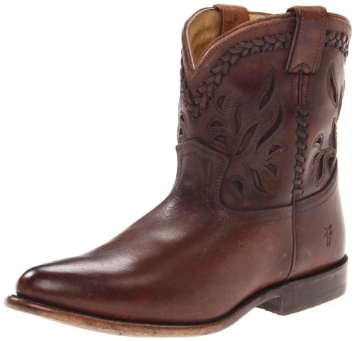 frye-wyatt-overlay-short-women-us-65-brown-western-boot