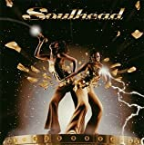 Songtexte von SOULHEAD - Oh My Sister