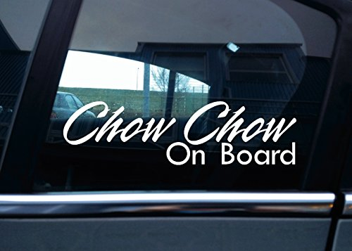 chow-chow-on-board-dog-car-vinyl-sticker