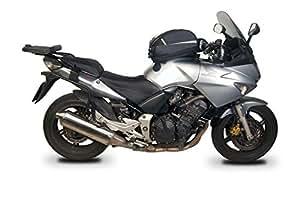Street-Moto-Pièce - Support Top Case Shad Cbf500/600/1000