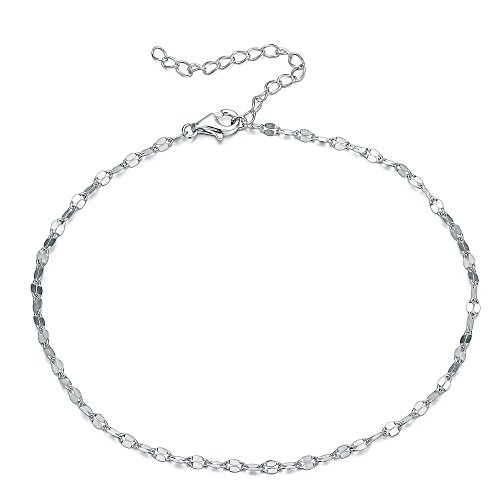 1mm-thick-solid-sterling-silver-925-stamped-designer-diamond-cut-style-chain-with-spring-ring-clasp-