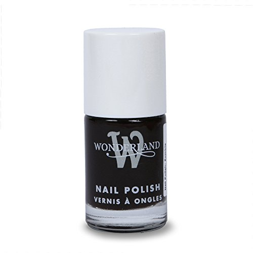 Wonderland Make-up Zombie Nagellack