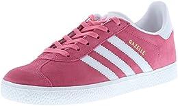 scarpe adidas bambino 37