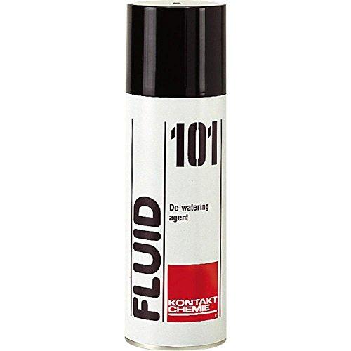 crc-78009-ae-inhibiteur-de-corrosion-fluid-101-200-ml