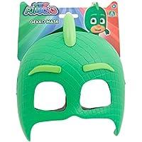 PJ Masks Giochi Preziosi Super Pigiamini Maschera Geco