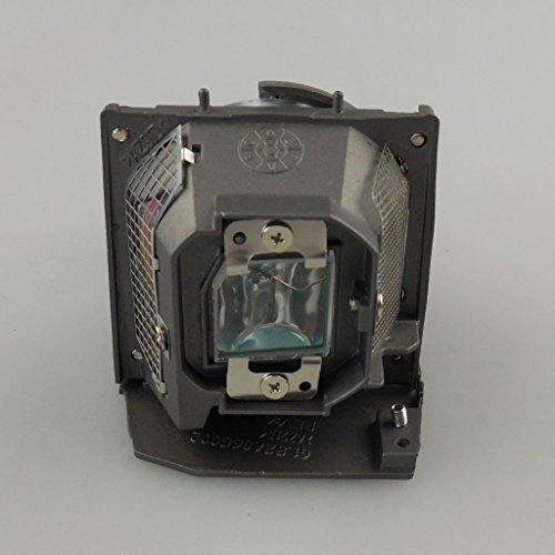 CTLAMP Alta qualitš€ Proiettore Lampade/lampadine con Phoenix originale Burner L1809A