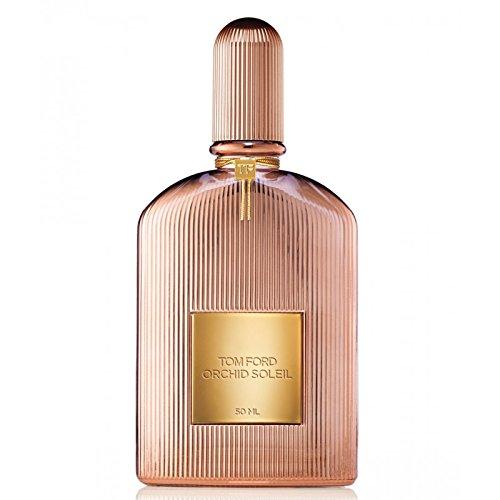 tom-ford-orchid-soleil-eau-de-parfum