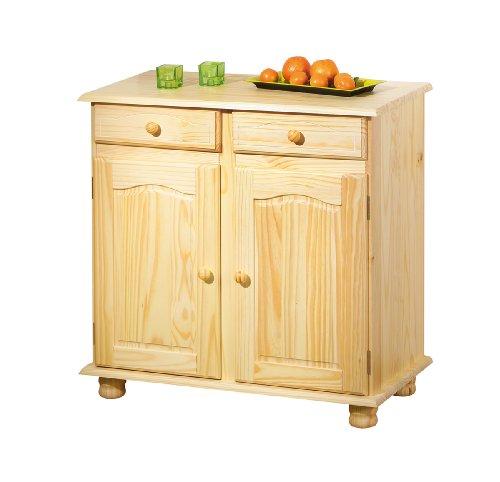 link-30500000-credenza-a-due-ante-pamina-in-legno-massello-color-legno-87-x-88-x-43-cm