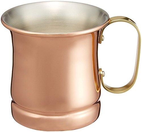 upper-new-copper-100-pure-copper-beer-mug-cup-10oz-285cc