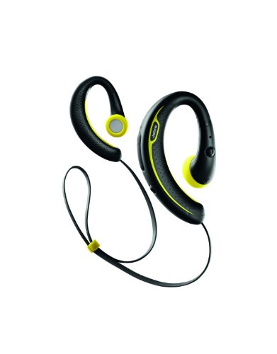 jabra-sport-wireless-auriculares-de-clip-bluetooth-con-microfono-negro