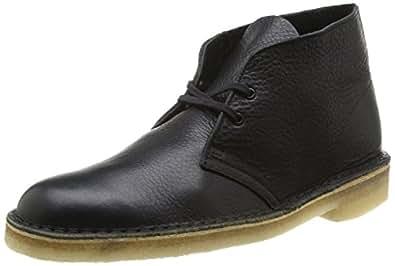 Wonderful Amazon.com Clarks Desert Ankle Boot (Toddler/Little Kid) Shoes