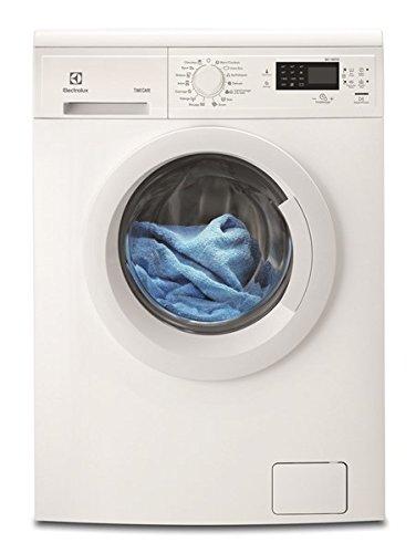 Electrolux ewf1485eow libre installation chargement frontal 8 kg 1400 trs/min A + + + Blanc Machine à laver