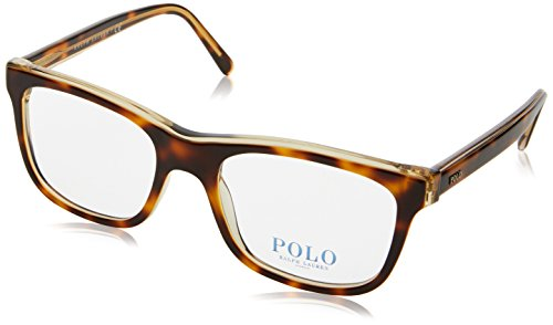 Preisvergleich Produktbild Polo Brille (PH2173 5637 53)
