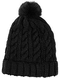 Oakwood 61635 - Sombrero Mujer