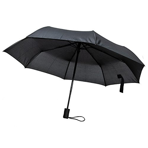 kingsar-ombrello-pieghevole-da-viaggio-classico-apertura-e-chiusura-automatica-per-uomini-e-donne