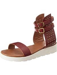 Knotty Derby Men's Thomas Chukka Boot sandals