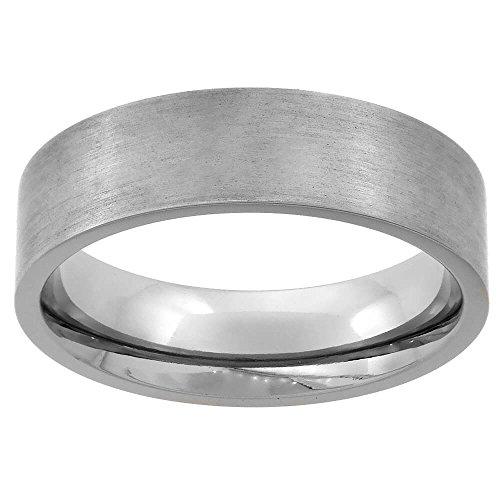 titane-plat-6-mm-bague-de-mariage-titane-interieur-confort-fini-mat-tailles-n-a-z-3