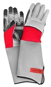Connex FLOR78087 Gants pour Rosier Spandex Taille 8