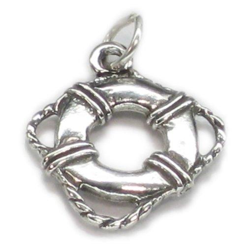 conservateur-lifebelt-en-argent-925-1000-charms-sslp2385-de-sauvetage