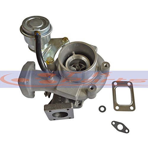 tkparts-new-td04l-49377-01610-49377-01611-turbocompresseur-turbocharger-turbo-chargeur-pour-komatsu-
