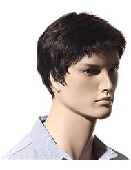 Amazon Fr Deguisement Disco Homme Coiffure Et Soins Des Cheveux