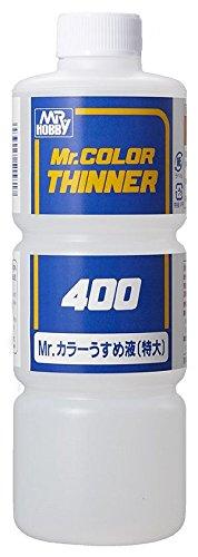 mr-hobby-color-paint-thinner-400-ml-bottle-gundam