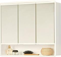 Idea Regalo - Jokey Armadietto a Specchio » Lymo « Bianco