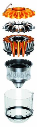 Imagen 9 de Dyson DC37 Animal Turbine