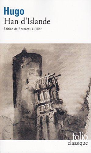 Han d'Islande by Victor Hugo (1981-11-12) par Victor Hugo