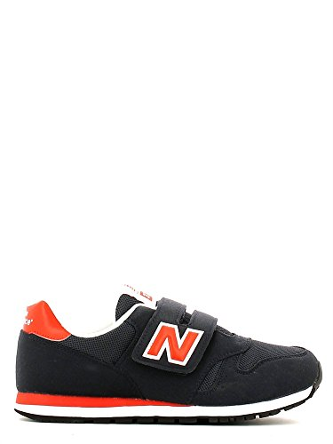 New Balance Nbkv373vrp, gymnastique mixte adulte