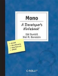 Mono - A Developer's Notebook
