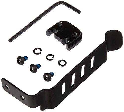 Techna Clip Abdeckbare Gun Gürtelclip für Glocks Modelle (beidhändig - Gun-clips