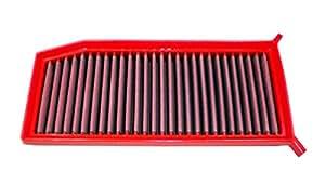 BMC fB786/20 sport replacement air filter