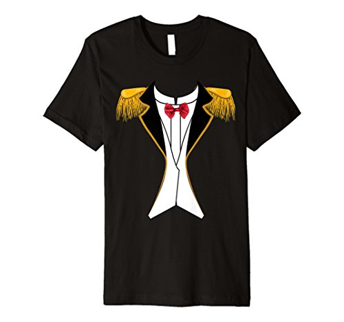 Zirkusdirektor Zirkus Kostüm Shirt | niedliche Magician Trick -