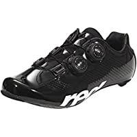 Red Cycling Products Pro Road I Carbon - Zapatillas - Negro 2018