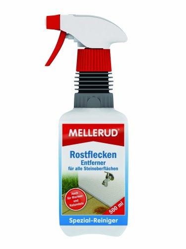 mellerud-rostflecken-entferner-fur-alle-stein-oberflachen-05-liter-2001001056