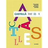 Castellà. Educació Primària. Cicle Mitjà 1 (Prim. Castellà)