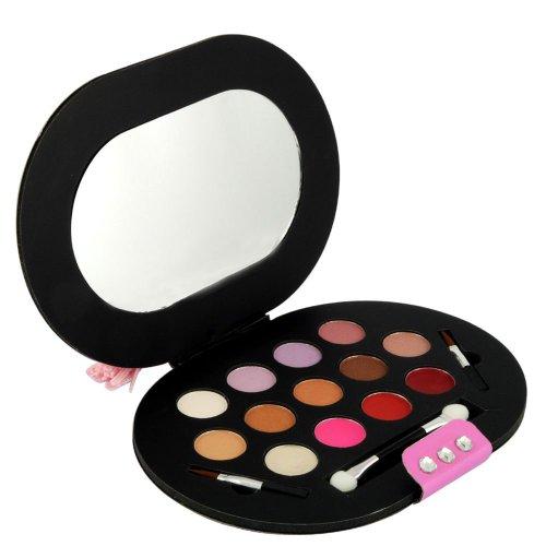 gloss-gm-08890-palette-trucco-16-pezzi-rosa