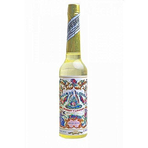 genuine-peruvian-agua-de-florida-270-ml-shamanic-cleansing-spirit-water