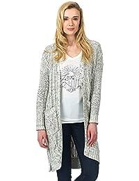 Rip Curl Tahsis Sweater, Woman Color: Cannoli Cream