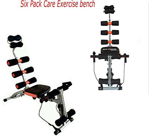ab-wonder-lot-de-6-care-rocket-twister-abdominale-jambe-bras-dentrainement-gym-dexercice-machine
