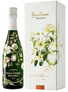 perrier-jouet-belle-epoque-brut-champagne-2004-750ml