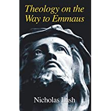 Theology on the Way to Emmaus