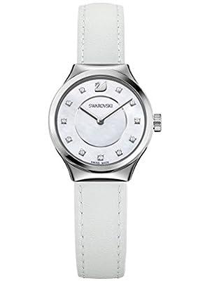 Swarovski Dreamy Reloj, White de Swarovski