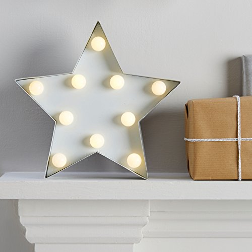 star-carnival-light-white-retro-vintage-contemporaryfairground-symbol-metal-light-up-led-marquee-alp