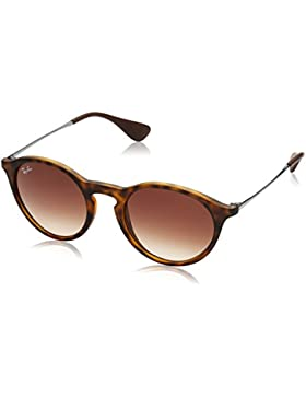 Ray-Ban Sonnenbrille (RB 4243)
