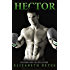 Hector (5th Street #3)